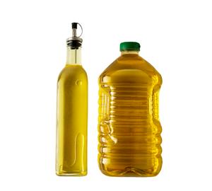 Ghee&Oil