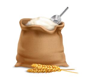 Atta&Flour
